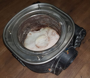 теплообменник-котла-иvмергаз(immergas)