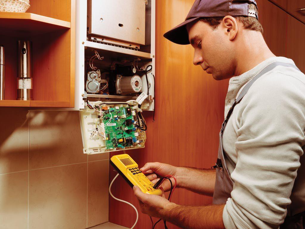 Ремонт-и-обслуживание-газовых-котлов